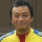 Noriyuki Ogawa