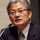 Shinichi  Kumamoto