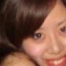 Megmi Otani