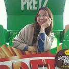 Youko Shimizu