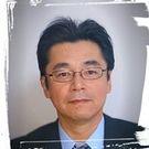 山田 純二