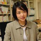 Satoko Hotta