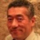 Masaki KAWAHORI