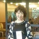 Yukiko Ichida
