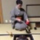 Tomoko  Yamane