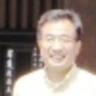 Masanobu  Furuya