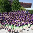 東京大学ジャズダンスサークルFreeD