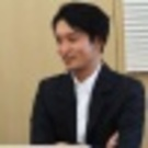 Yukinobu Yokota