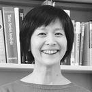 Yukie Sano