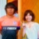 Rui Itohara