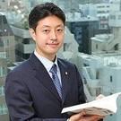 鈴木 康介