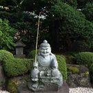 韮澤智三郎