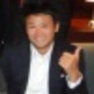 Taichiro Yonekura