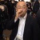 Hiromichi  Fukusawa