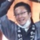 Yasuhiro  Narita