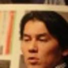 Kunihiko  Ito