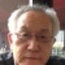 Katsutoshi Shintani