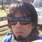 吉田 純久