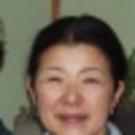 Mari  Takeuchi