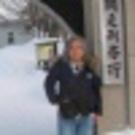 Kamiyama Shinichi