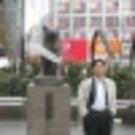 Isao Komatsu
