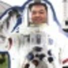 Natsui  Hitoshi
