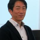 佐藤正実(NPO法人20世紀アーカイブ仙台)
