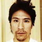 Tetsuya Thomas Minami