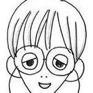 Sachiko Imai