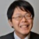 Shusaku Sasaki