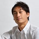 Norihiro Takeda