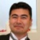 Koichiro  Yamanishi