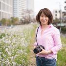 Naoko  Kobayashi