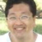 Hideki Yoshioka