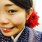 Haruna Yoshida