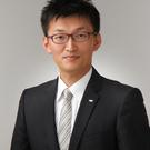 横山 栄一郎
