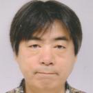 みやこ・介護俱楽部 代表 宮川浩二