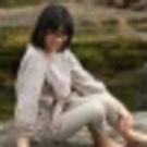 Kosugi Aya