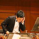 Hiroshi Kasuga