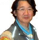 Hiroaki Inaba