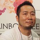 Yasushi Higuchi