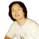 岩崎 修一(工房ハッピーライフ)