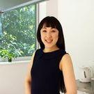 Matsui Kyoko