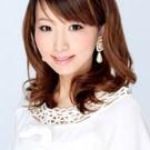 荻野 久美子