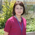 和田和子 大阪母子医療センター新生児科主任部長
