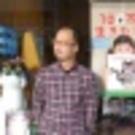 Hidenobu  Hashimoto