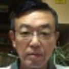 Akira  Ishiwata