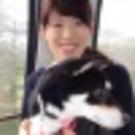 Seiko  Mori