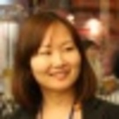 Akie Yamaguchi