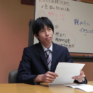上田 悠太 (社会復帰支援サービスびわ湖 代表)